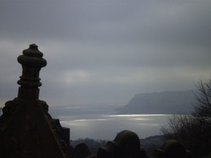 2-Ravenscar-from-graveyard