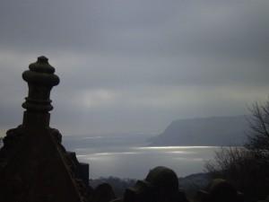 2-Ravenscar-from-graveyard