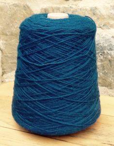 Helford Blue